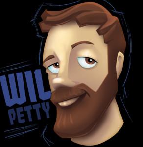 WilPetty's Profile Picture
