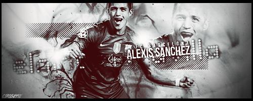 Sanchez by CiruzGFX