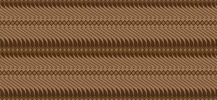 Batik 01 - solo by Artfans