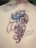 Suicune-Tattoo by Secret-Rendez-vous