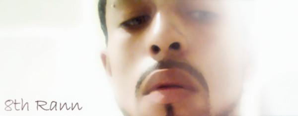 8thRann's Profile Picture