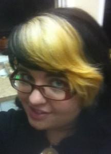 rucina's Profile Picture