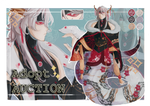(sold, ty )AUCTION Naga Ancient by LisaBlack89-Adopt