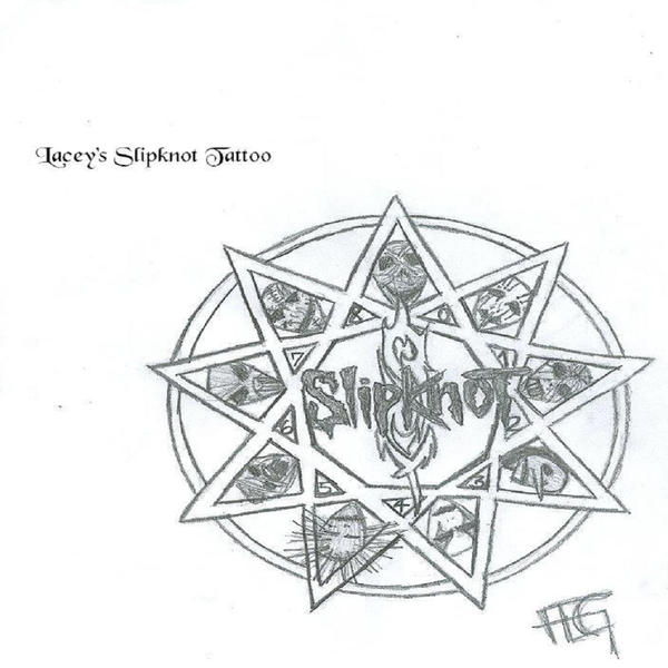 slipknot coloring pages coloring pages