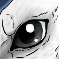 Eye-Con by Fourdd
