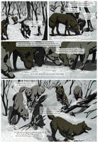 Heiti Prologue Pg 1 by Viant-T