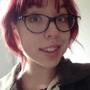Victoria-Fletcher's Profile Picture