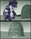 Press F by Husgryph