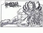 Hellgirl2