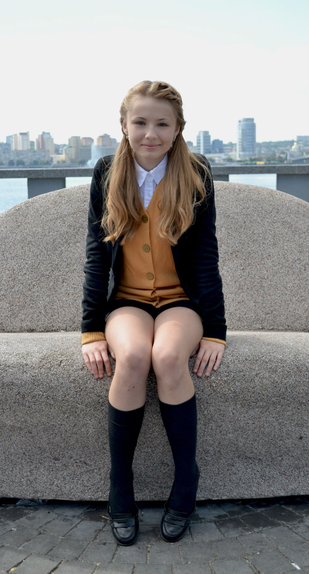 Japanese elementary school cosplay teacher sex dmmcojp