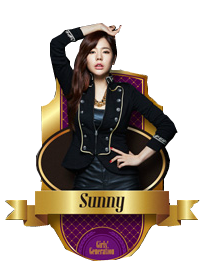 Sunny - The best repackage render by AshleighD3070