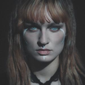 AeterneNovusNatus's Profile Picture