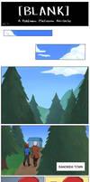 Blank Nuzlocke Page 5