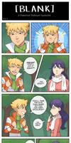 Blank Nuzlocke Page 7