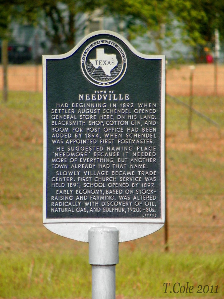needville chat Needville, tx from k hovnanian® homes, one of the nations largest new home builders needville, tx from k hovnanian chat now brazos beauty new homes in.