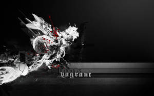 Vagrant Chaos b by aziroth