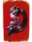 WidowMaker by ARTazi