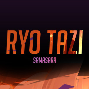 RyoTazi's Profile Picture