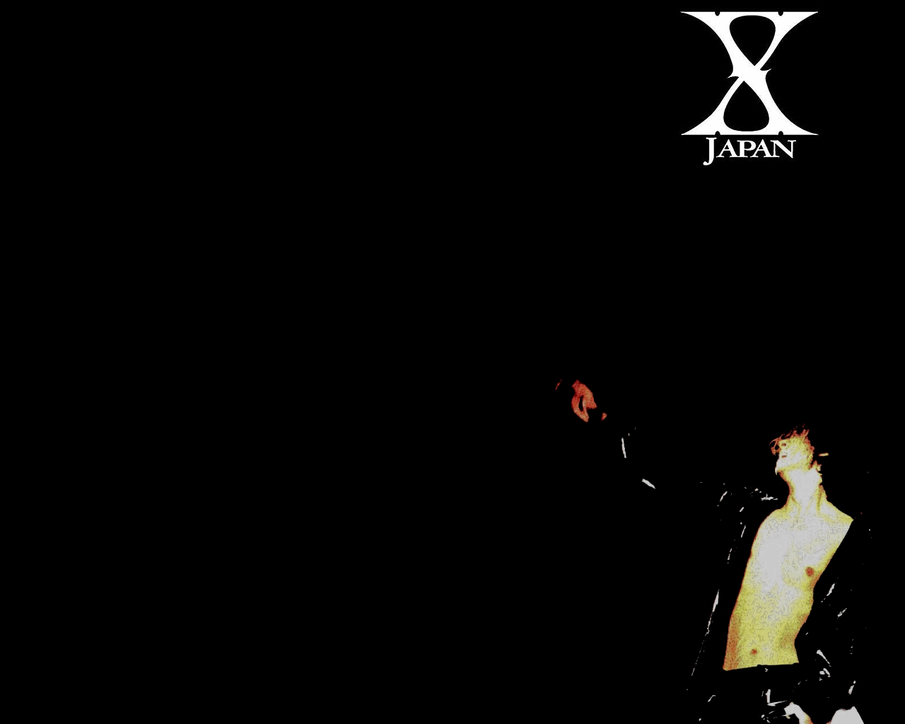 x japan wallpaper by dyingforwhat on deviantart