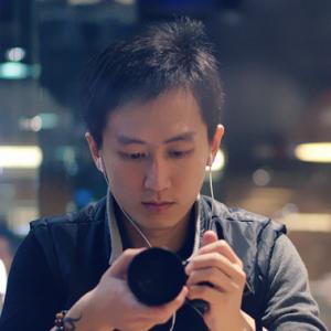 echo615's Profile Picture
