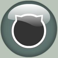 new logo by ooruc