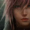 Lightning Avatar 19 by DenisseCroft