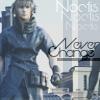Noctis Avatar 6 by DenisseCroft