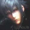 Reby Link's Noctis_avatar_7_by_denissecroft-d3657ei