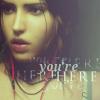 Lara Avatar 4 by DenisseCroft