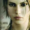 Lara Avatar 5 by DenisseCroft