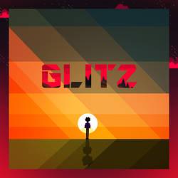 [MUSIC] 05 Glitz - PoweredByGif [2:45 min]
