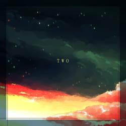 [MUSIC] 09 Two - PoweredByGif [3:58 min]
