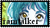 raintalker Stamp by HachimonTonko