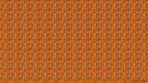 Lava-jail-wallp