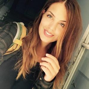 JennyBartsch's Profile Picture