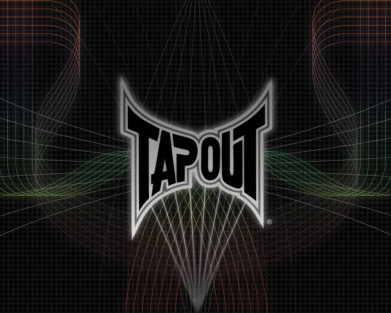 tapout wallpaper for facebook - photo #25