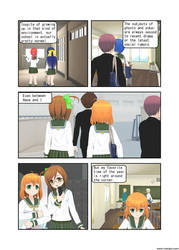 Chapter 1 Page 10 by Chocopyro