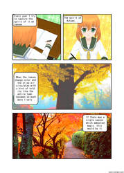 Chapter 1 Page 11 by Chocopyro
