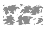 Lu'um Map