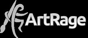 ArtRageTeam's Profile Picture