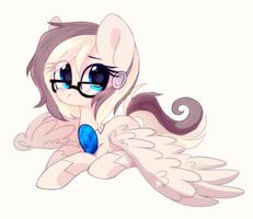 pony core by MirtaSH