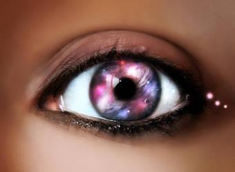 Eye 3 by rsx1988
