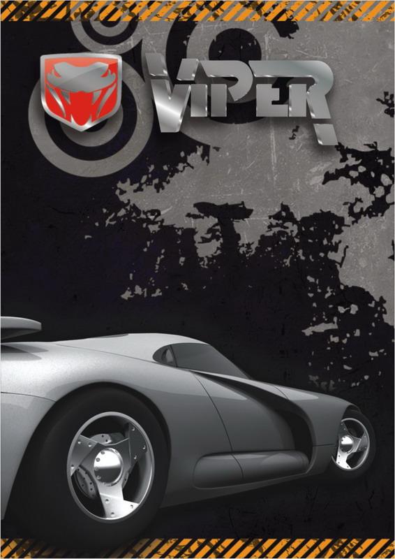 ModX design