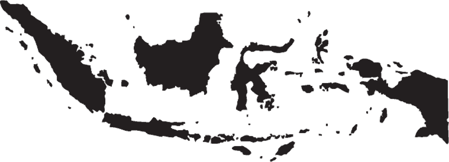 world map prints canvas with Indonesia Map Vector 199488880 on Indonesia Map Vector 199488880 additionally Earth gif in addition Mondrian World Map Gary Grayson additionally World Map Stencil Various Sizes as well Political Spectrum Map 2014 467006014.