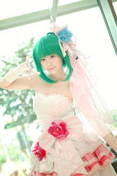 STGCC'13 - Ranka Lee