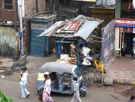 INDIA 2008 17