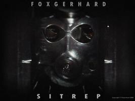 SITREP_1600x1200