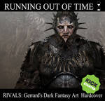 RIVALS : FINAL HOURS 01