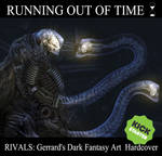 RIVALS : RUNNING OUT OF TIME 02
