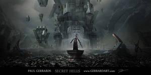 GERRARDS SECRET HELL 03